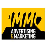 ammc-logo